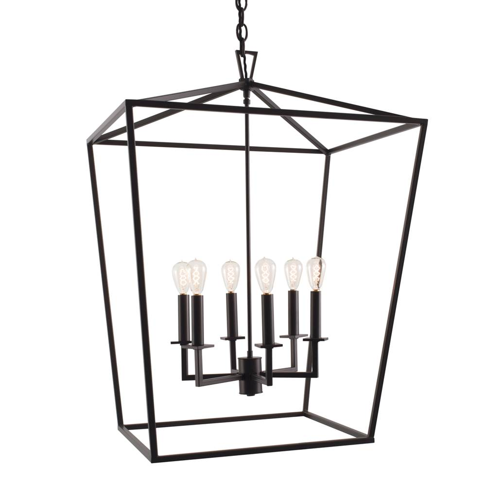 Norwell  Pendant Lighting item 1082-MB-NG