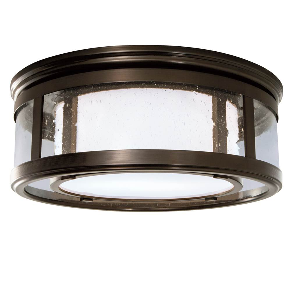Norwell Flush Ceiling Lights item 5645-AR-SE