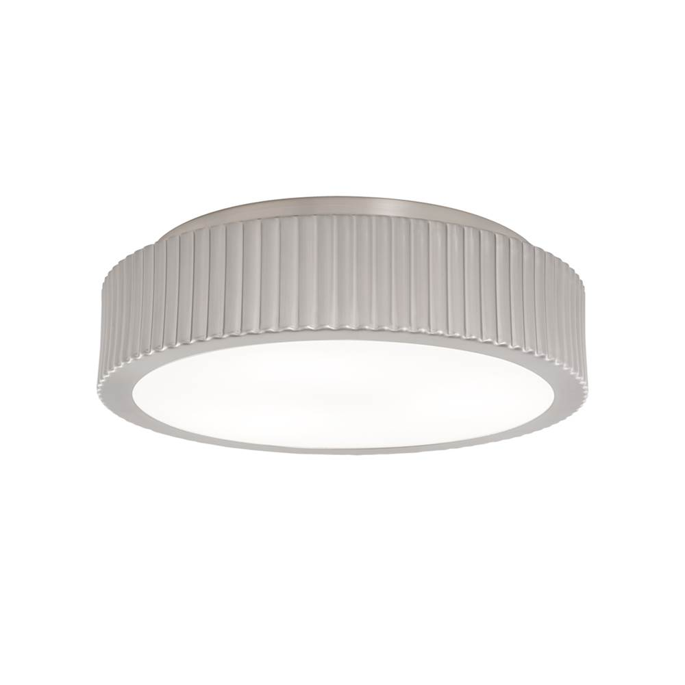 Norwell  Ceiling Lights item 5650-BN-MO