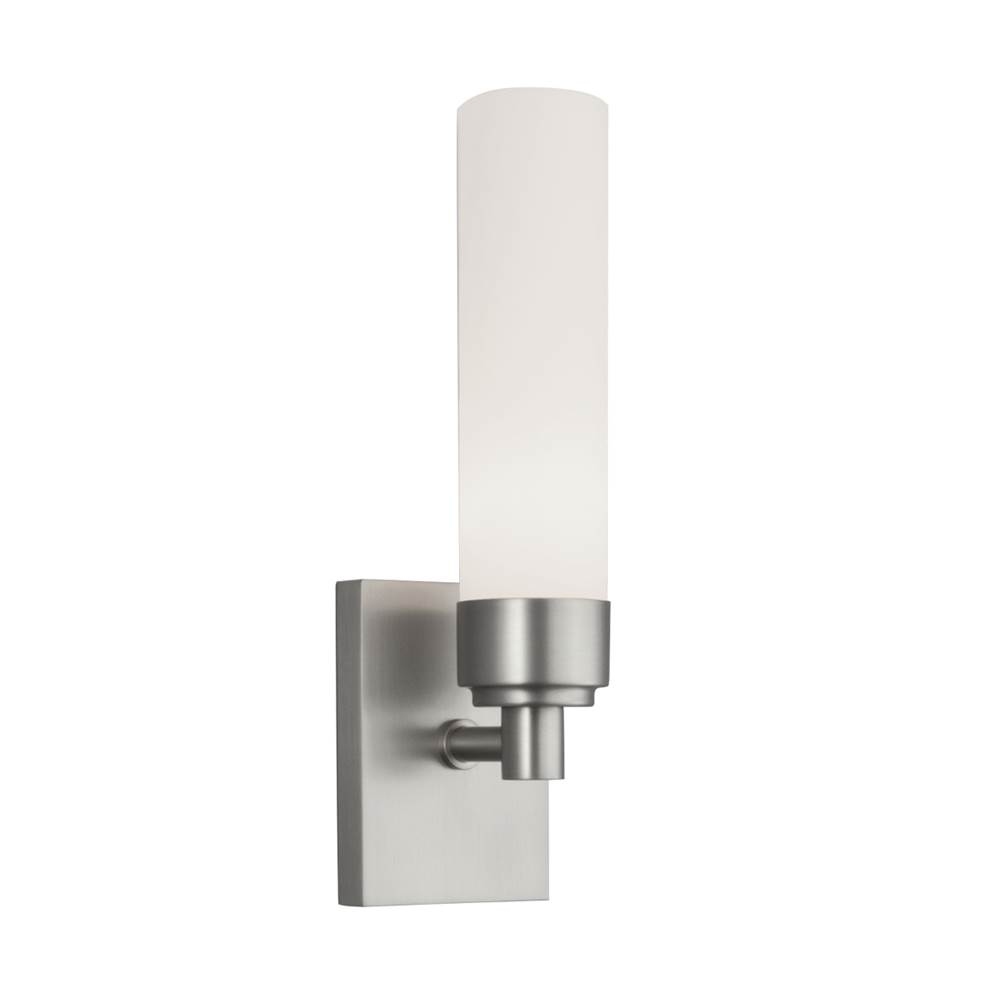 Norwell Sconce Wall Lights item 8230-BN-MO