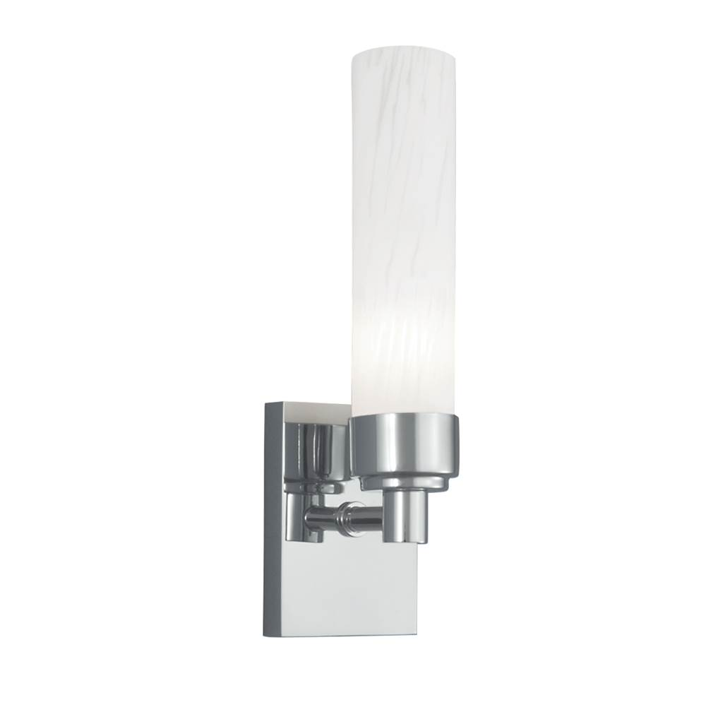 Norwell Sconce Wall Lights item 8230-PN-SO