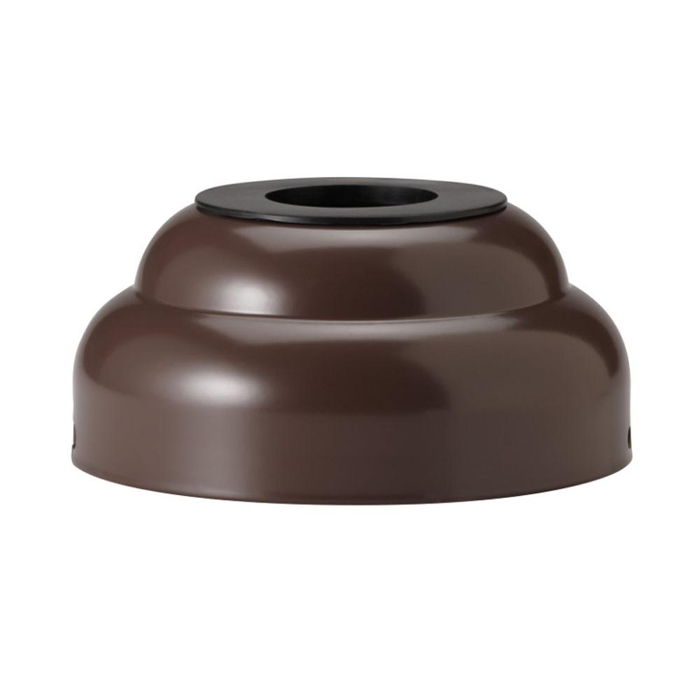 Broan Nutone Sloped Ceiling Adapters item CFSABR