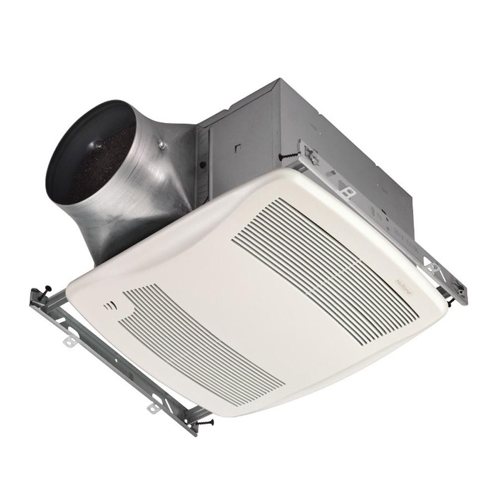 Broan Nutone Fan Only Bath Exhaust Fans item XN110H