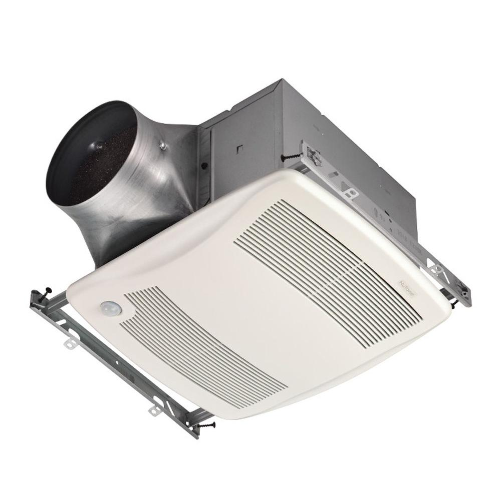 Broan Nutone Fan Only Bath Exhaust Fans item ZN80M
