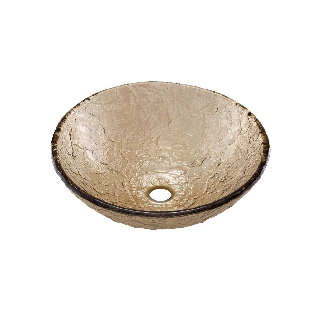Oceana Vessel Bathroom Sinks item 005-003-120