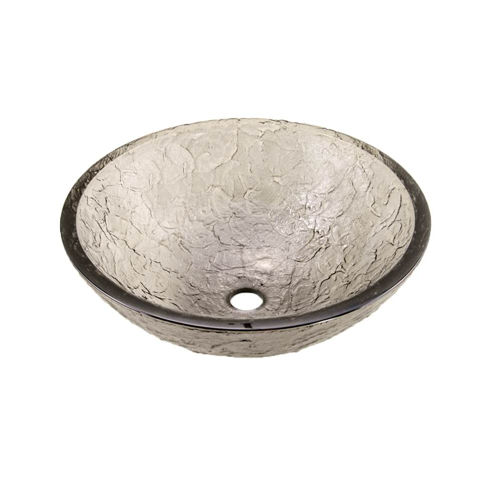 Oceana Vessel Bathroom Sinks item 005-005-022