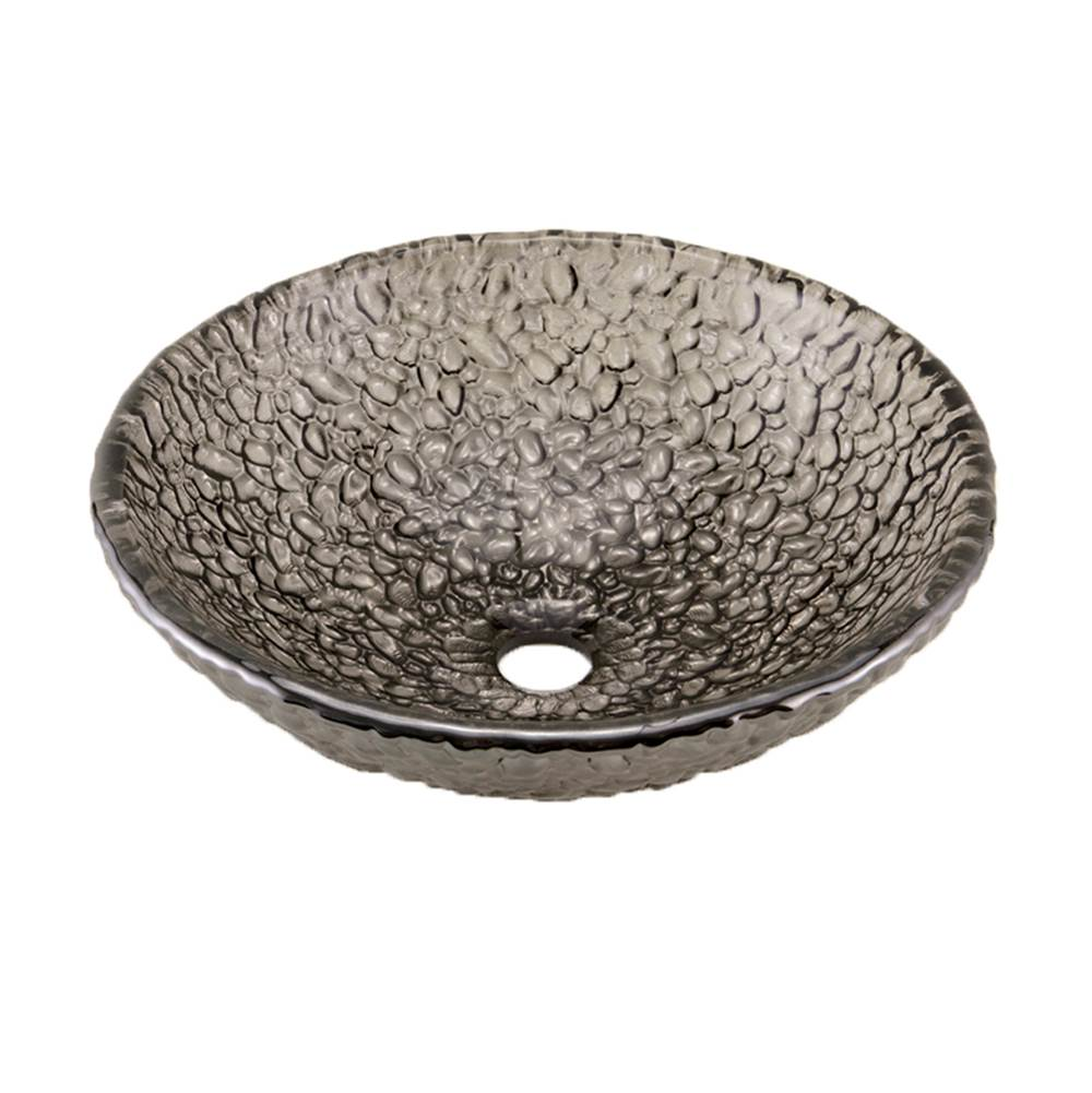 Oceana Vessel Bathroom Sinks item 005-303-022