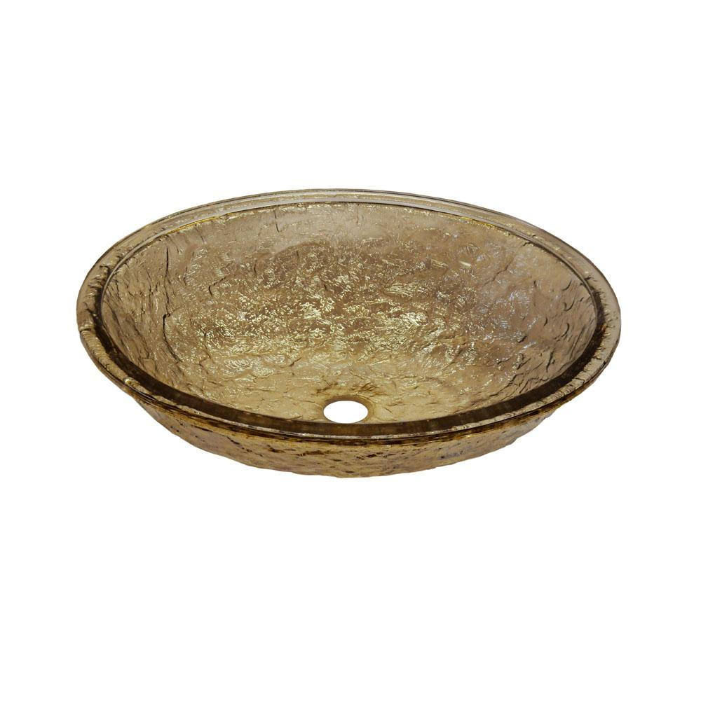 Oceana Undermount Bathroom Sinks item 007-007-120