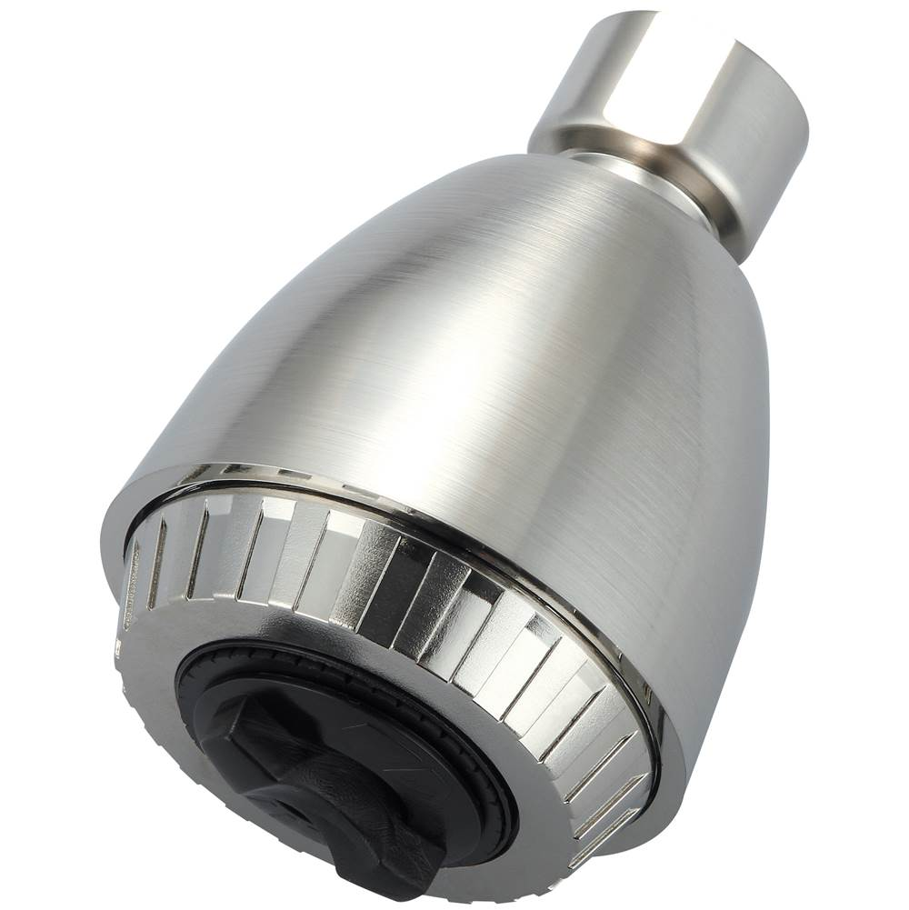 Olympia  Shower Heads item OP-640003-BN