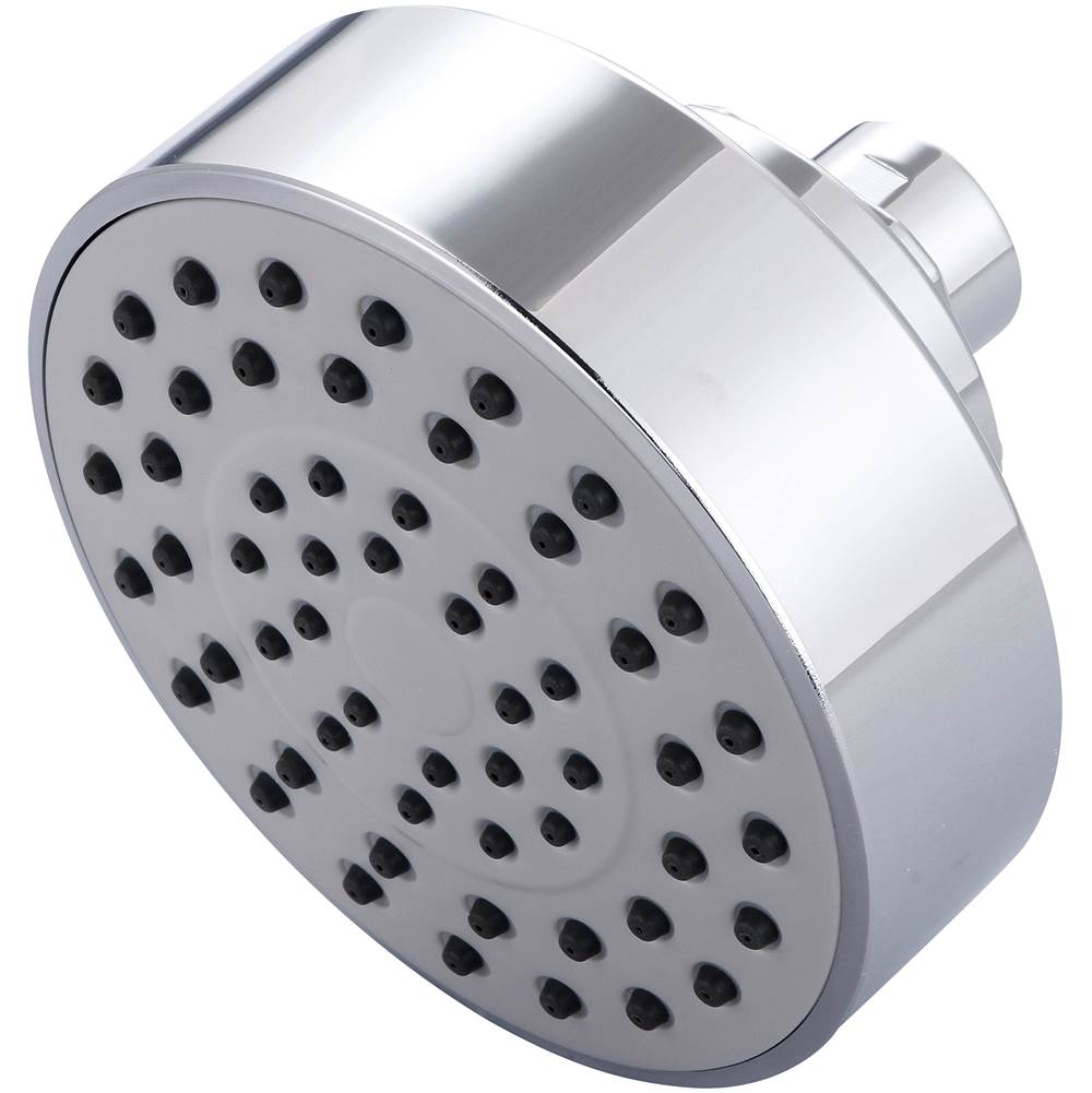 Olympia  Shower Heads item OP-640038