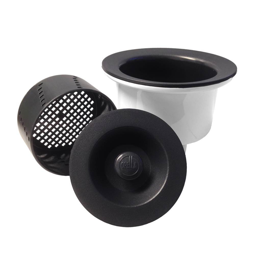 Opella Strainers Kitchen Accessories item 90077.69