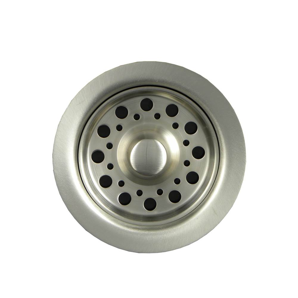 Opella Strainers Kitchen Accessories item 90088.046
