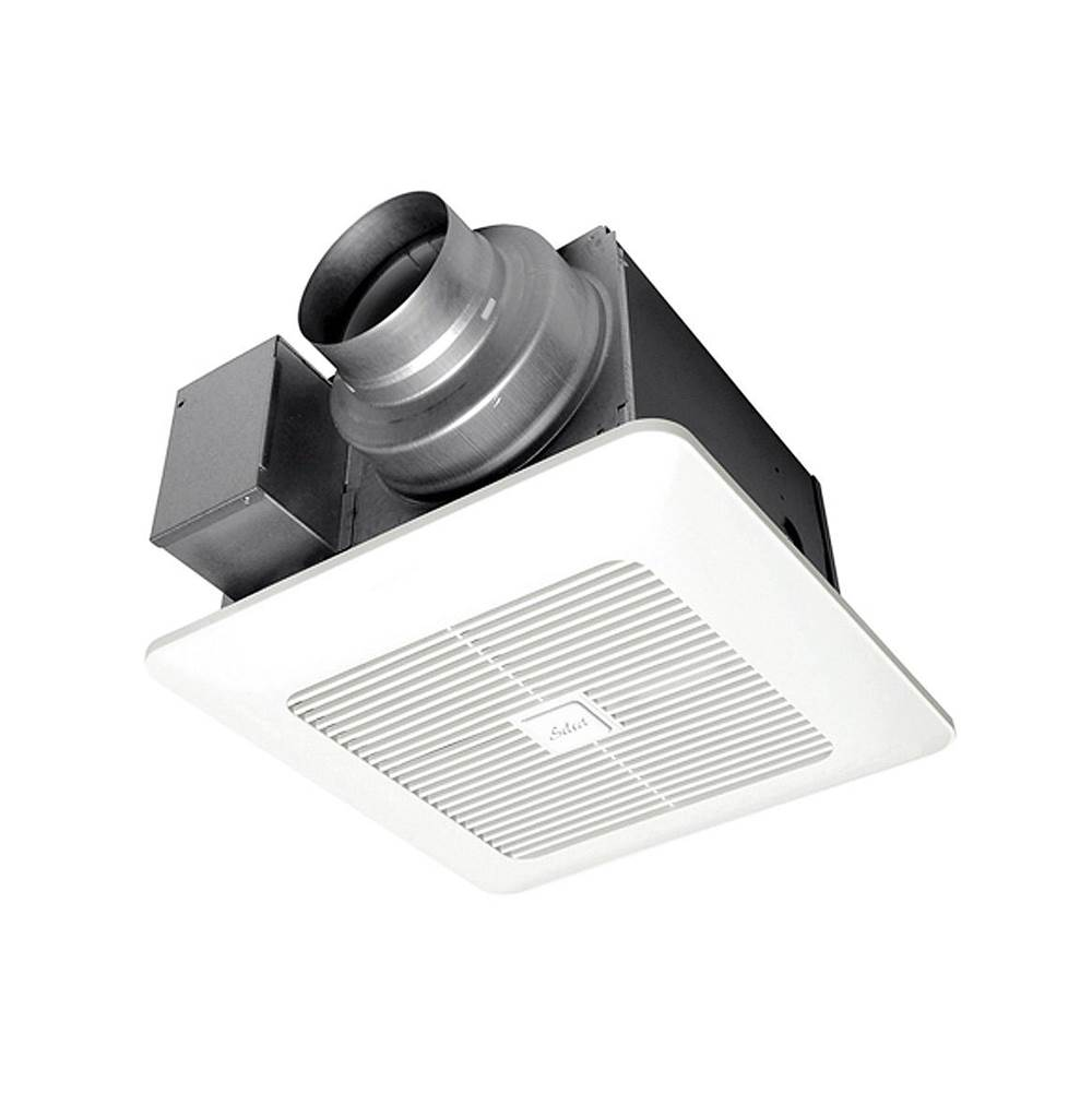 Panasonic Fan Only Bath Exhaust Fans item FV-0511VKS2