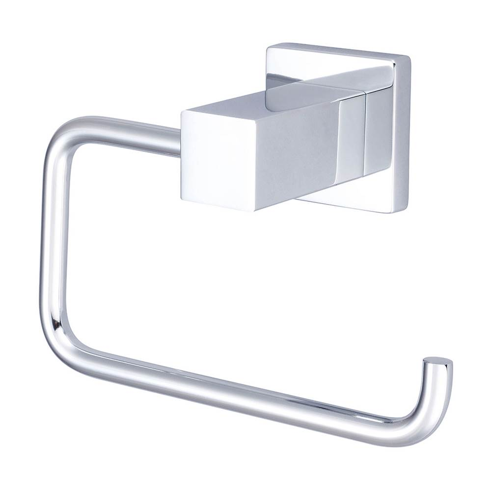 Pioneer Toilet Paper Holders Bathroom Accessories item 7MO032