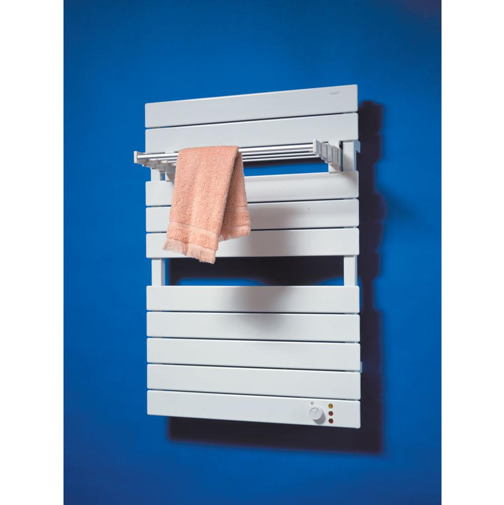 Runtal Radiators Towel Warmers Bathroom Accessories item TW12/H