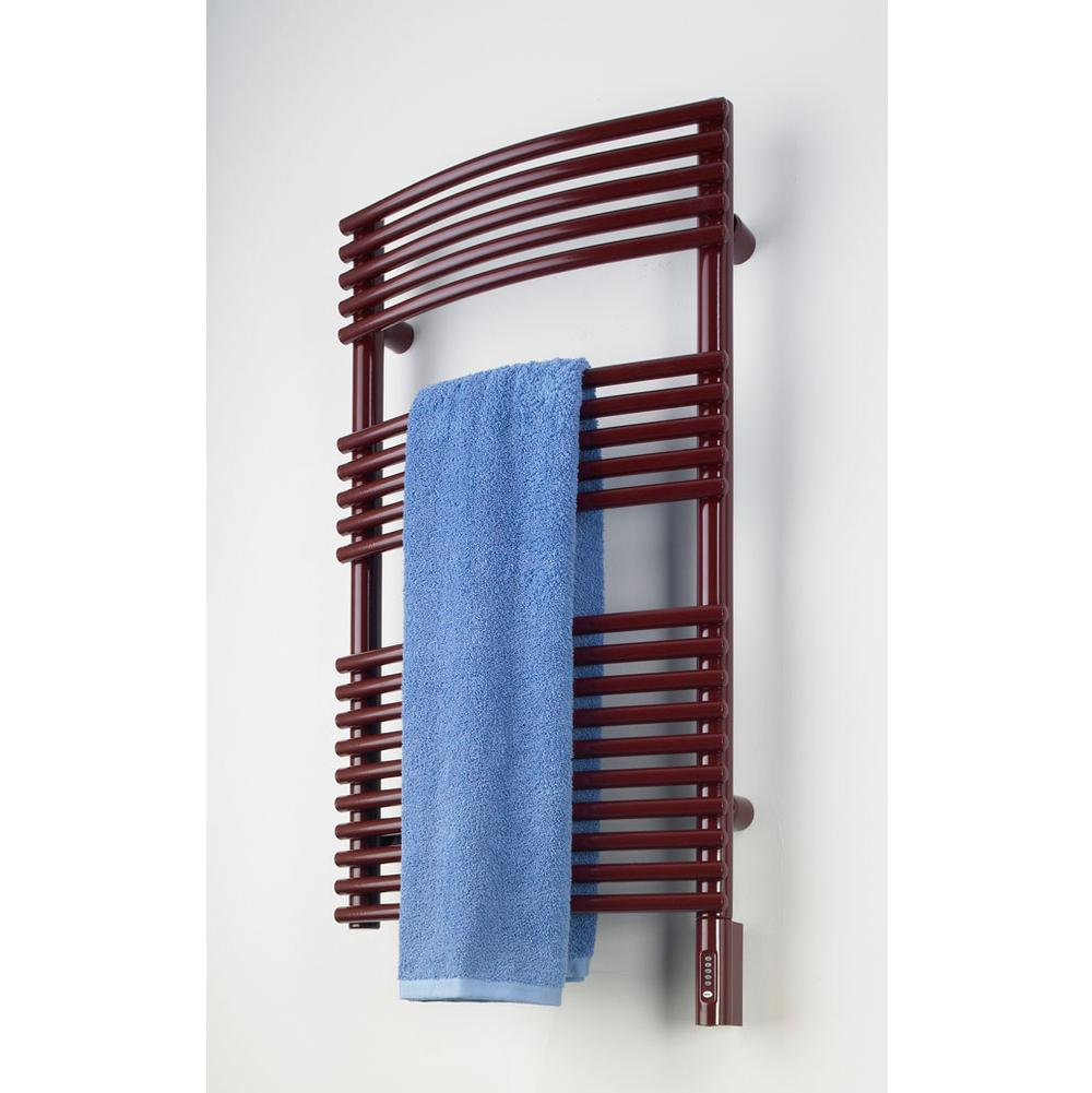 Runtal Radiators Towel Warmers Bathroom Accessories item STREG-5420