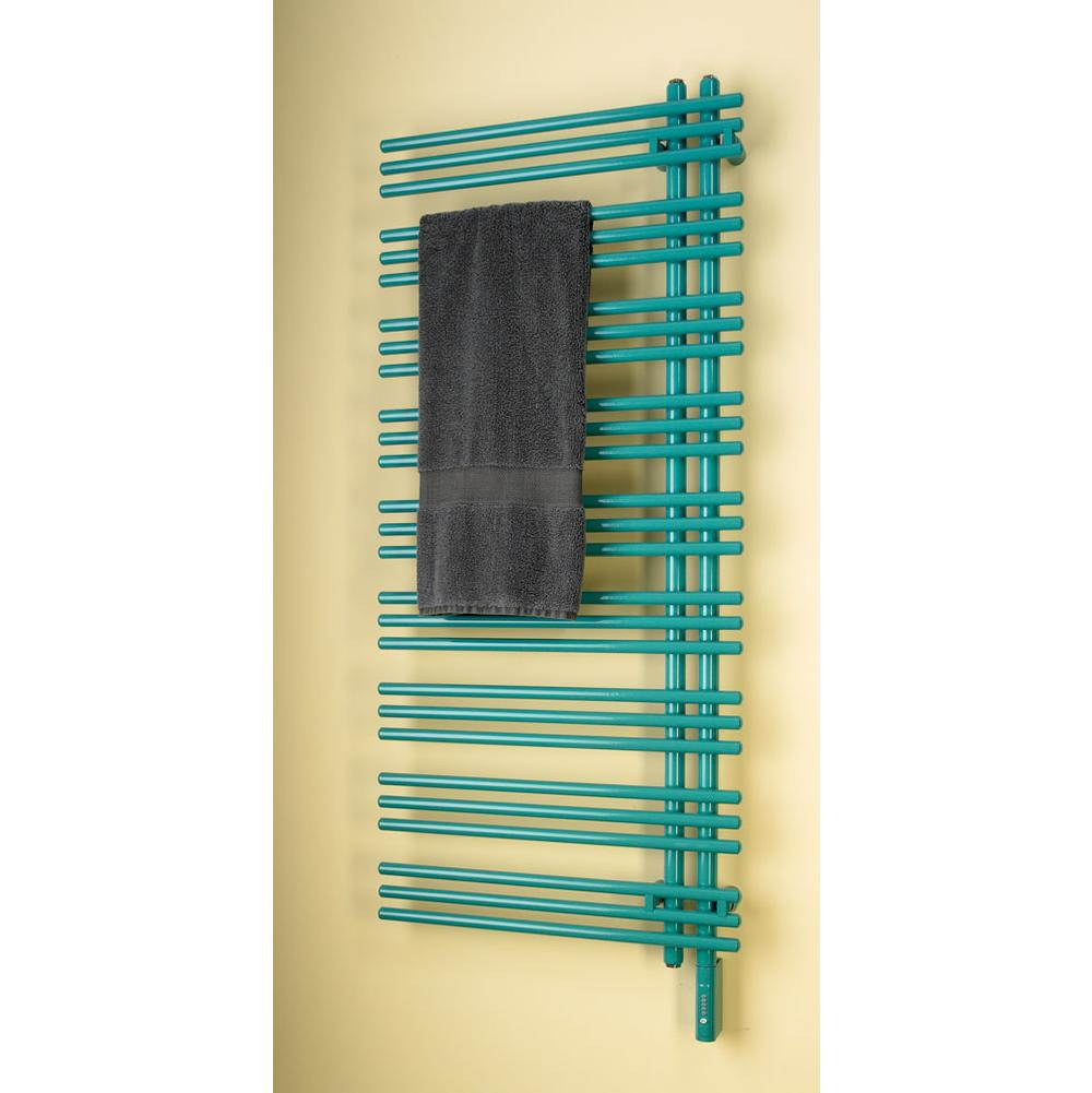 Runtal Radiators Towel Warmers Bathroom Accessories item VTRELG-6923