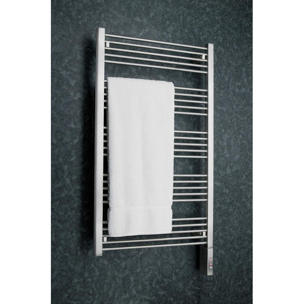 Runtal Radiators Towel Warmers Bathroom Accessories item FTRG-3320