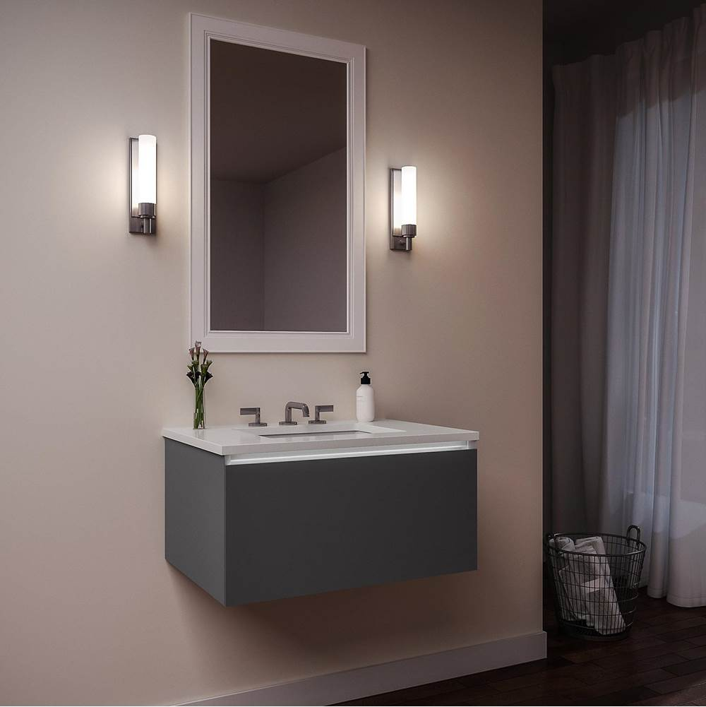 Robern Wall Mount Vanities item 36279200TB00001