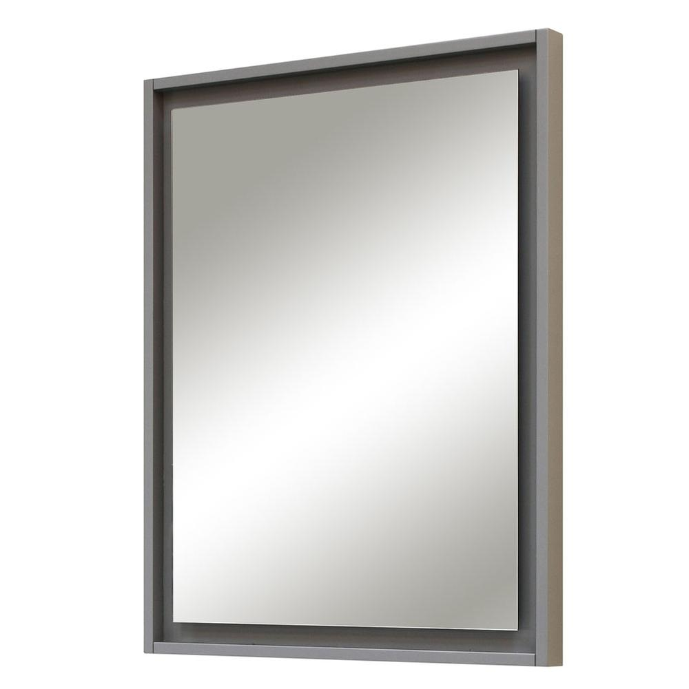 Sagehill Designs Rectangle Mirrors item HP3038MR