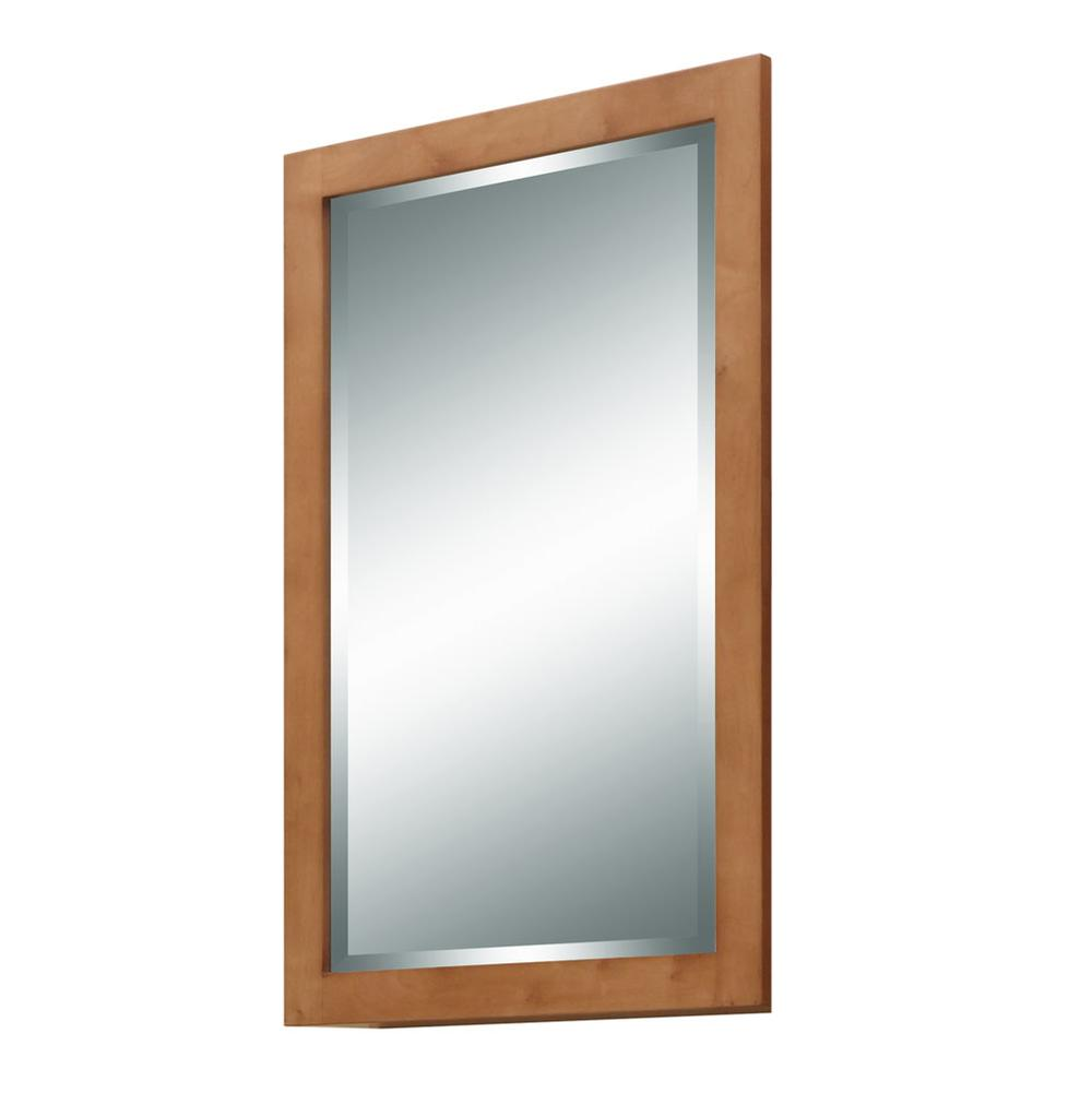 Sagehill Designs Rectangle Mirrors item LS2436MR