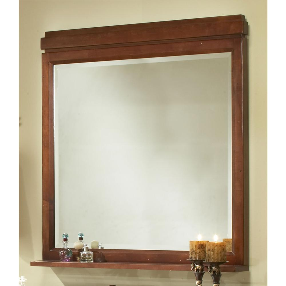 Sagehill Designs Square Mirrors item MD3638MR