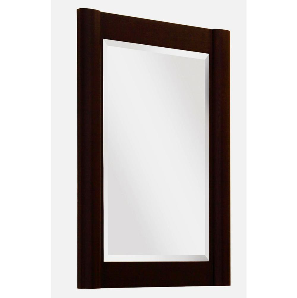 Sagehill Designs Rectangle Mirrors item PF2436MR