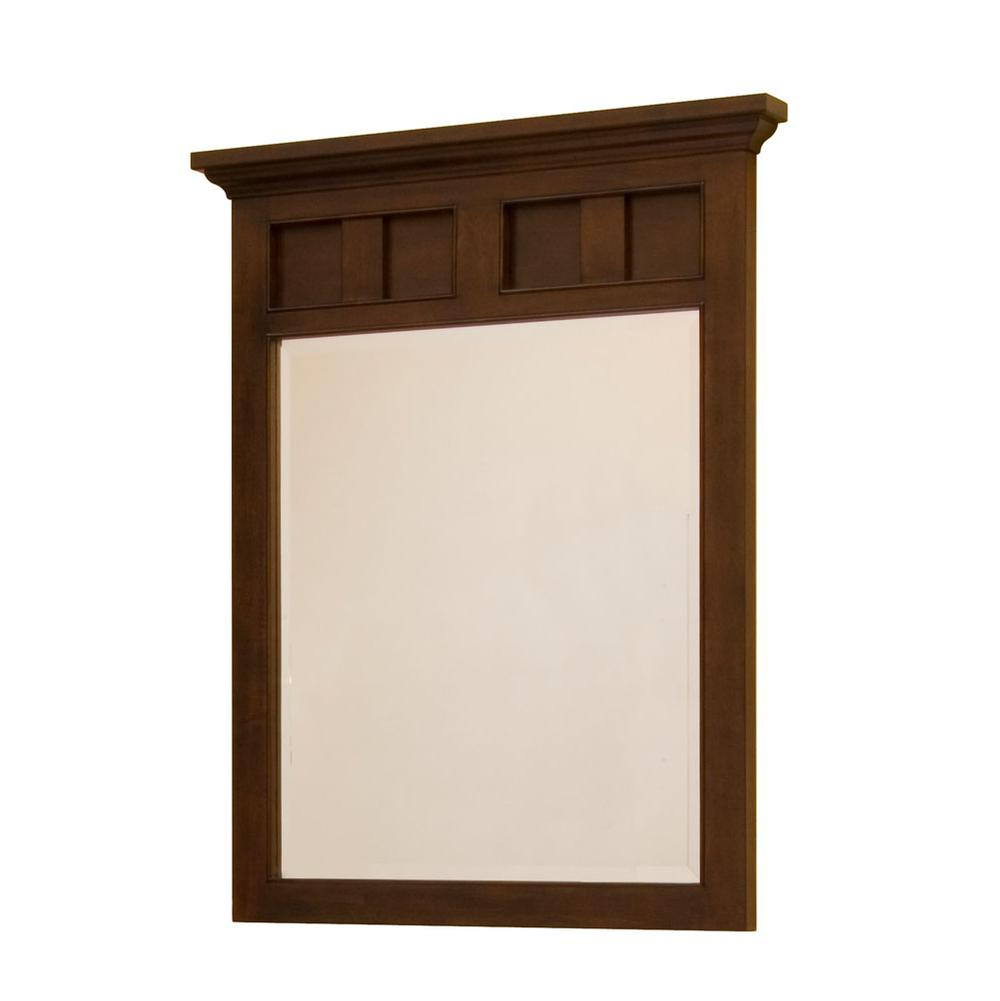 Sagehill Designs Rectangle Mirrors item SS3038MR