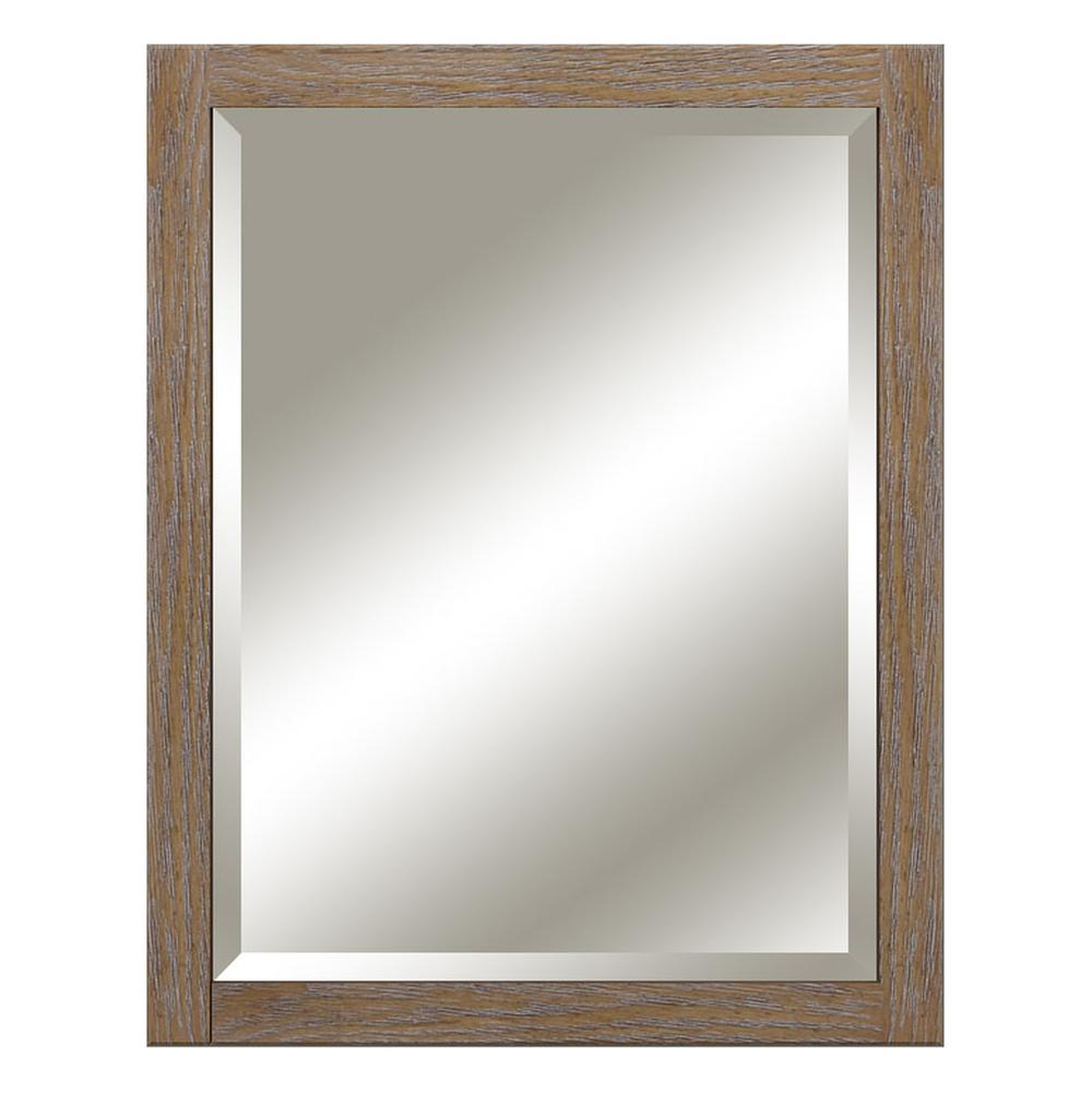 Sagehill Designs Rectangle Mirrors item TB2329M