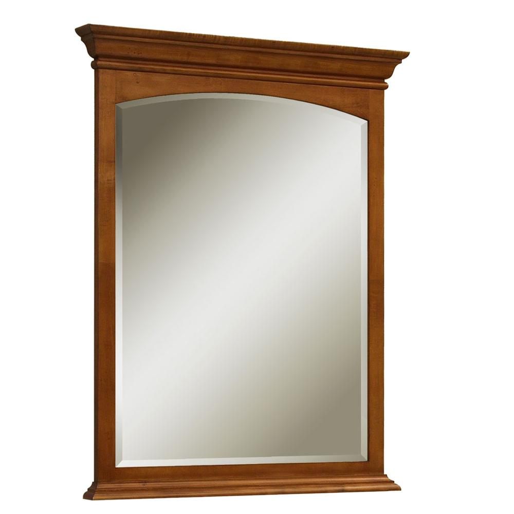 Sagehill Designs Rectangle Mirrors item US3041MR