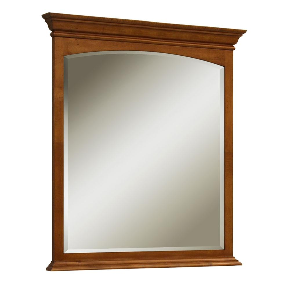 Sagehill Designs Rectangle Mirrors item US3641MR