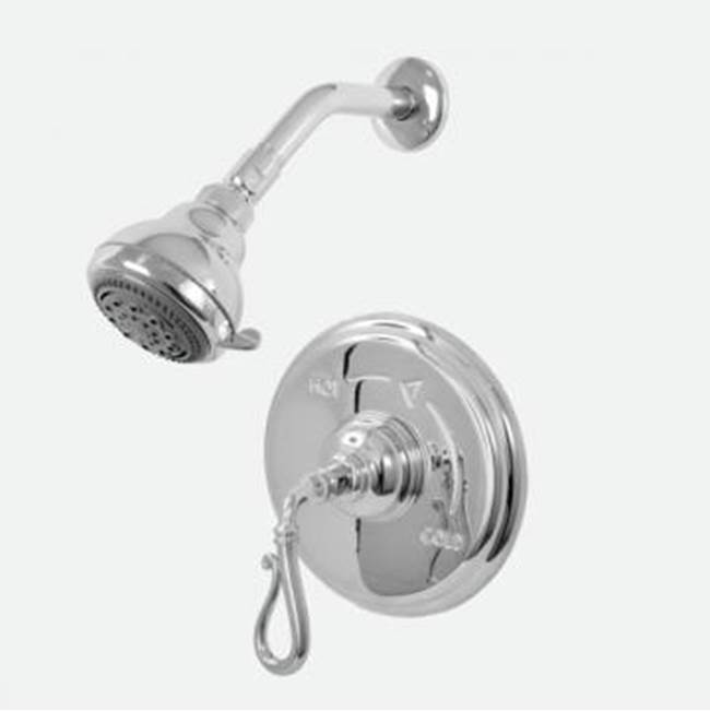 Sigma  Shower Only Faucets With Head item 1.006464T.82