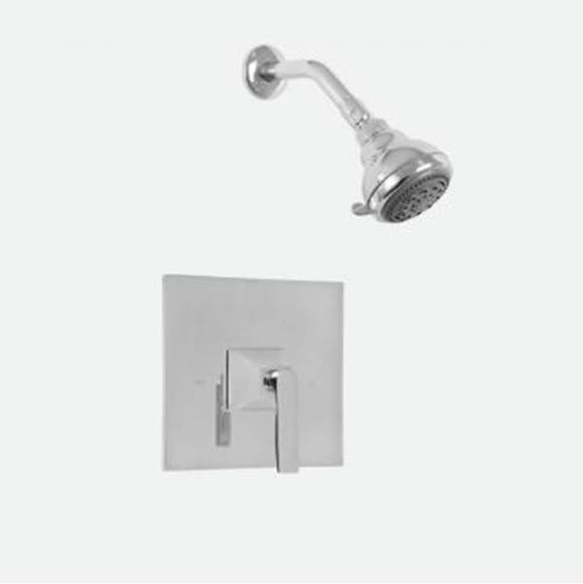 Sigma  Shower Only Faucets With Head item 1.008364MT.26