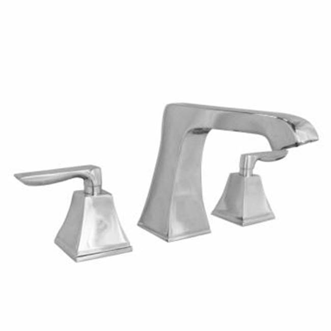 Sigma Widespread Bathroom Sink Faucets item 1.518308.63