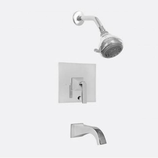 Sigma  Tub And Shower Faucets item 1.518368M.40