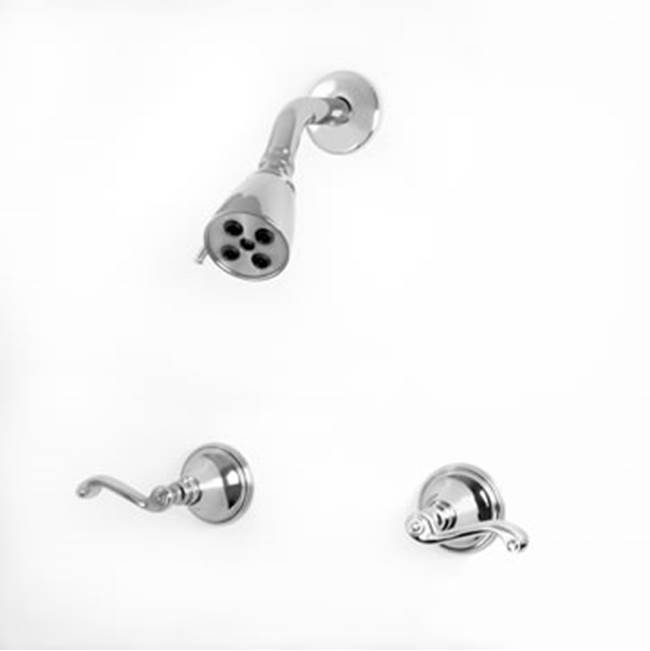Sigma  Shower Only Faucets With Head item 1.000442.82