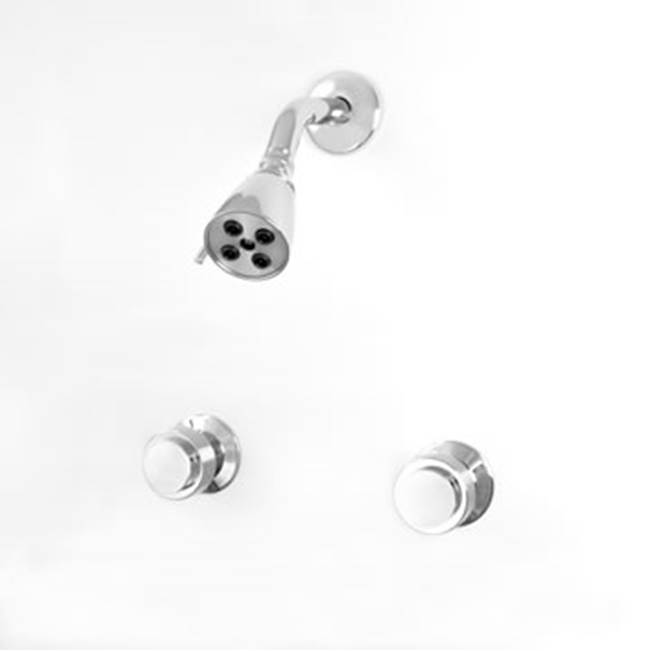 Sigma  Shower Only Faucets With Head item 1.001242T.69
