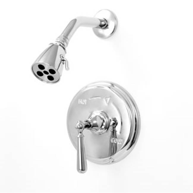 Sigma  Shower Only Faucets With Head item 1.005664.40