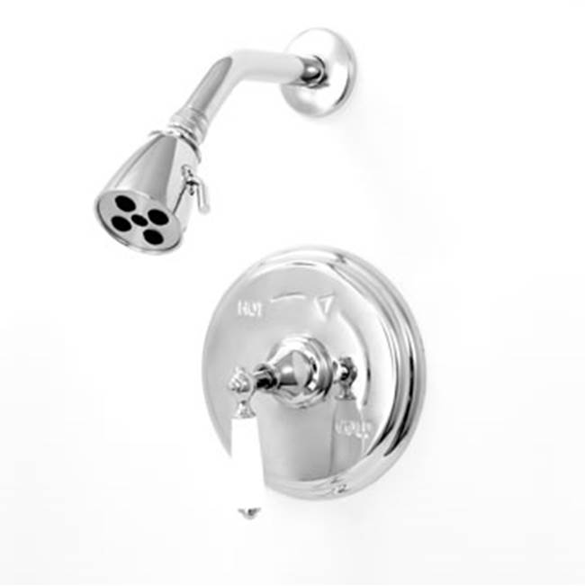 Sigma  Shower Only Faucets With Head item 1.005764.69