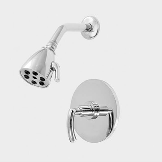 Sigma  Shower Only Faucets With Head item 1.009264DT.G4