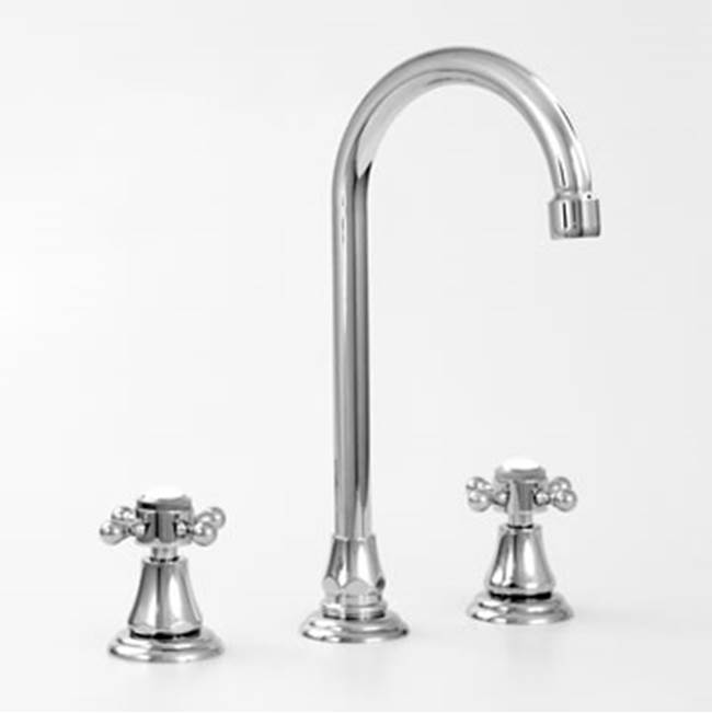 Sigma  Bar Sink Faucets item 1.025500.G2