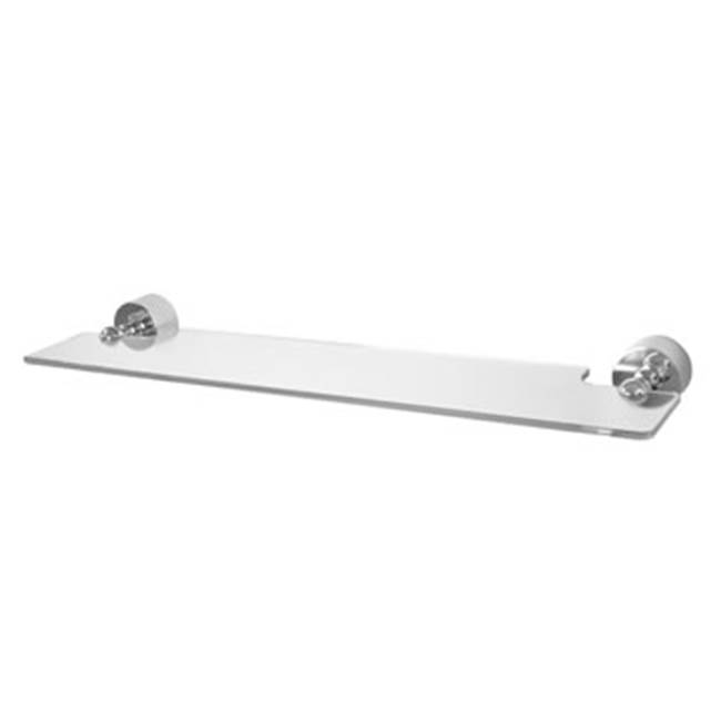 Sigma Shelves Bathroom Accessories item 1.09AS00.G4