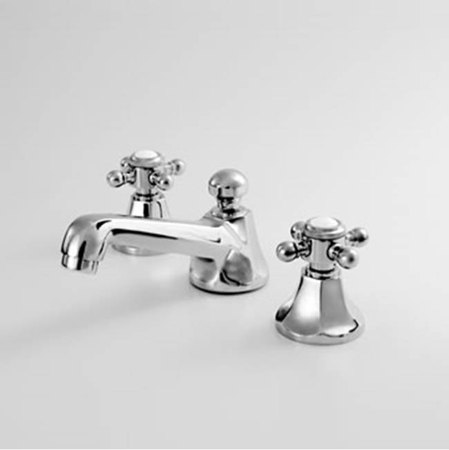 Perfect Sigma Faucets Adornment - Faucet Products - austinmartin.us