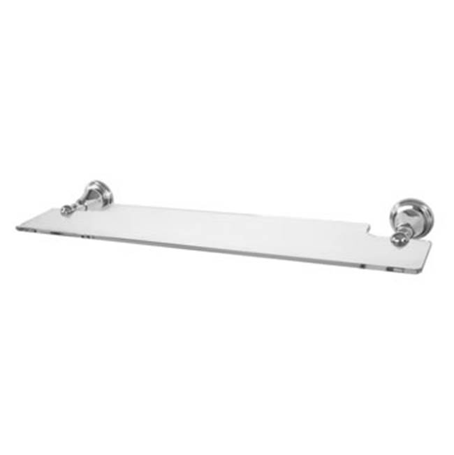 Sigma Shelves Bathroom Accessories item 1.35AS00.G4