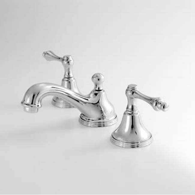Sigma Widespread Bathroom Sink Faucets item 1.400308.G3
