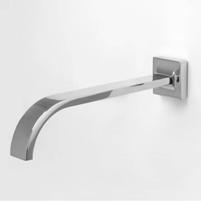 Sigma Wall Mounted Tub Spouts item 18.17.073.82