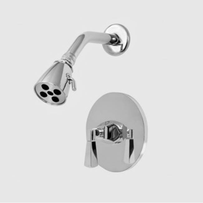 Sigma  Shower Only Faucets With Head item 1.006064T.63