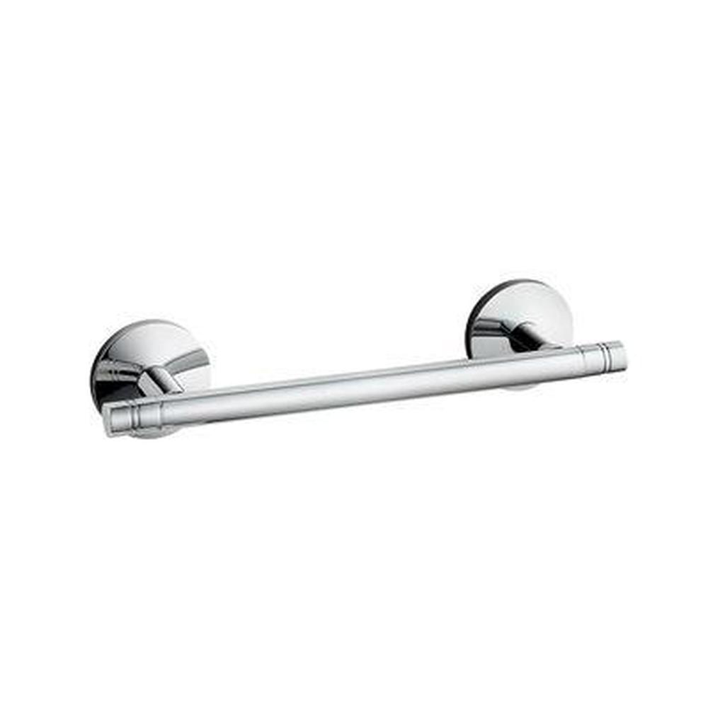 Smedbo Grab Bars Shower Accessories item NK325