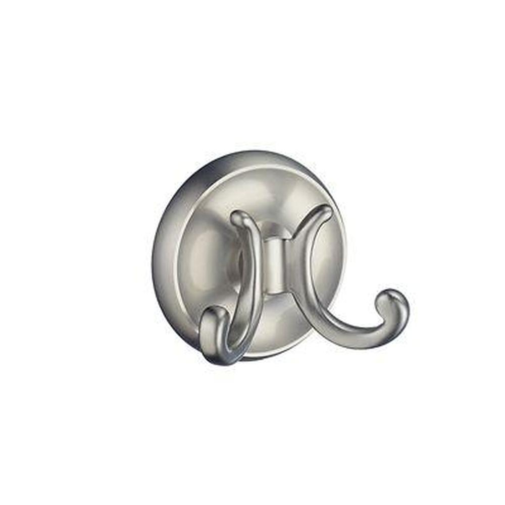 Smedbo Robe Hooks Bathroom Accessories item V256N