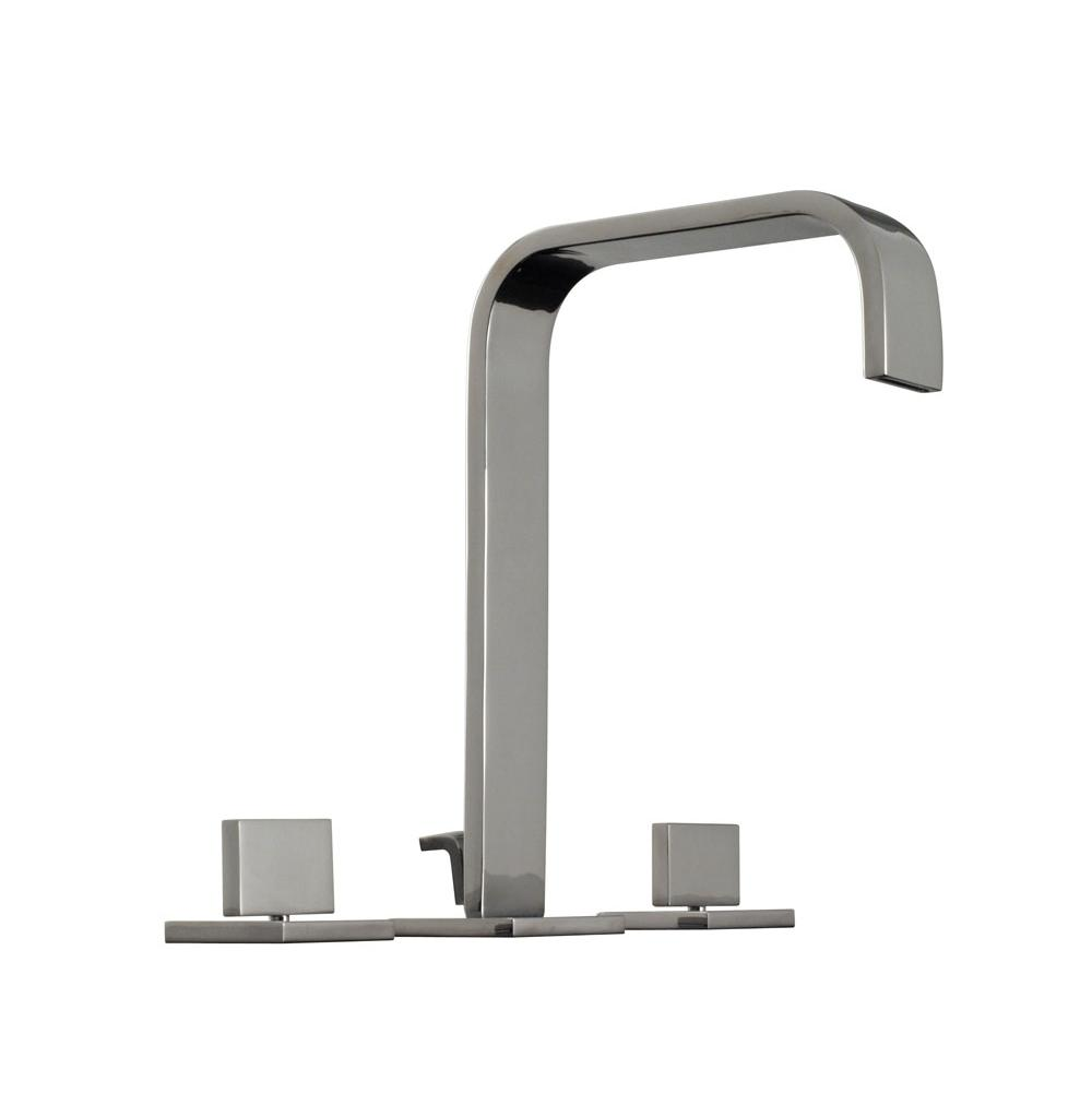 Santec Widespread Bathroom Sink Faucets item 5620MO75